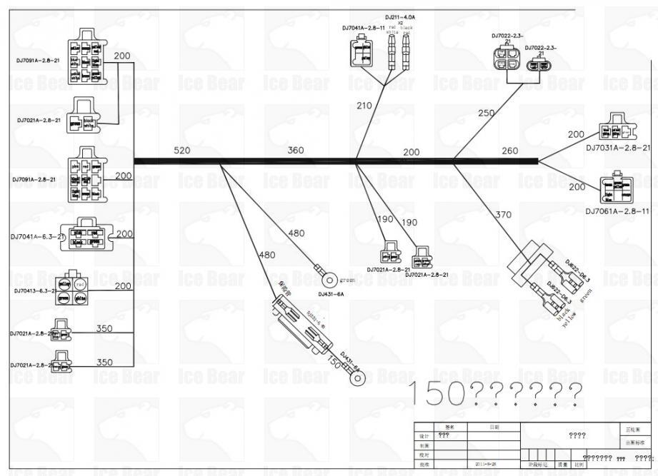 Baja Cc Go Kart Wiring Diagram on kazuma 150cc wiring-diagram, gy6 dune buggy wiring-diagram, 150cc gy6 harness diagram, yerf dog spiderbox wiring-diagram, baja dune 150cc wiring-diagram, 150cc scooter carb diagram, 150cc gy6 motor wiring, 150cc scooter engine diagram, carter talon wiring-diagram, 150cc quad wiring-diagram, roketa buggy wiring-diagram, 150cc scooter wiring diagram, chinese gy6 wiring-diagram, tao tao wiring-diagram,