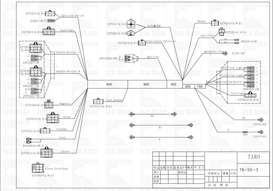➤ diagram ice bear wiring diagramdiagram ice bear wiring diagram ice bear wiring diagram 23 wiring