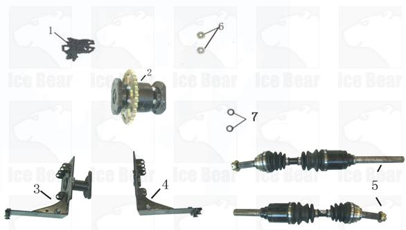 PTZ250-1-Hwww.icebearatv.com