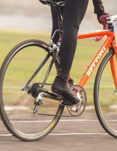 also how to measure  bike frame and determine your size rh icebike