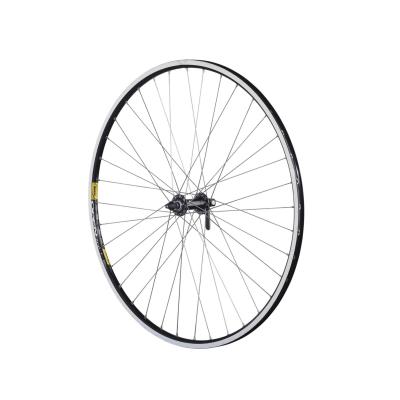 Images Electric Bicycle Wheel Rim Motorcycle Rims Wiring
