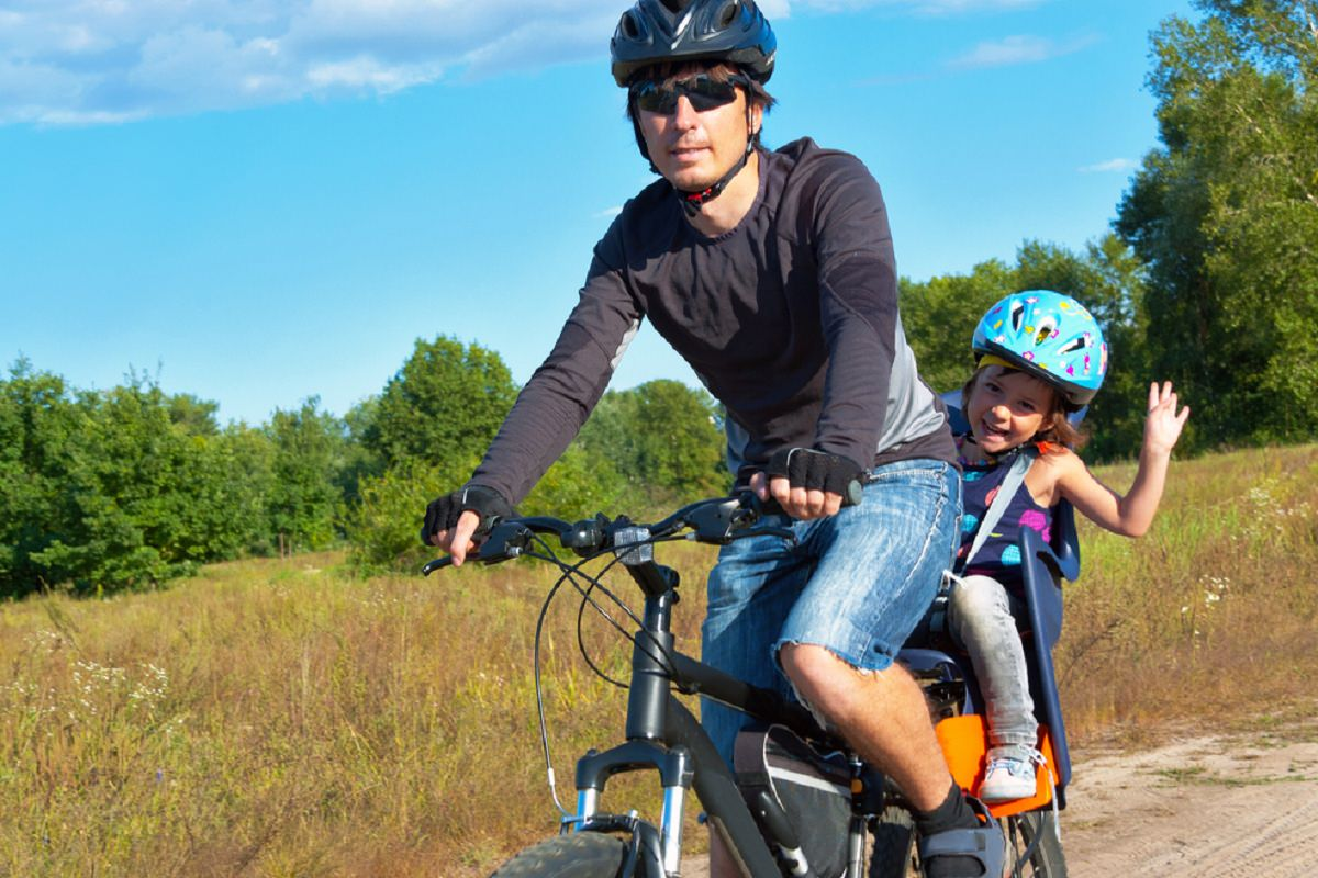 Toddler And Youth Bike Helmets  12 Things You Need To Know