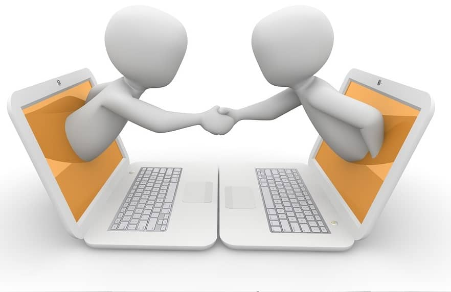 meeting-digitally