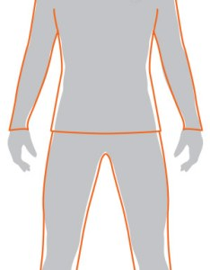 Neither snug nor loose garments that are worn solo or over other layers also bodyfitzone zone leggings icebreaker us rh