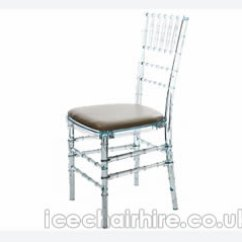 Black Ghost Chair Hire Childrens Chairs Ikea Ice Camelot