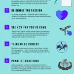 Tips to stay motivated 2