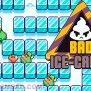 Bad Ice Cream Games 1 2 3 4 5 Unblocked