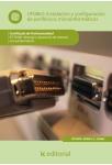 instal·lació i configuració a perifèrica-microordinador