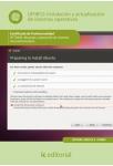 instalacion-i-actualització-de-sistemes-operatius