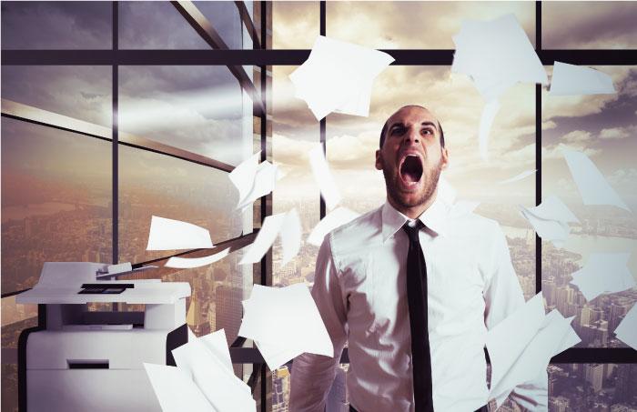 転職失敗した7つの理由を紹介