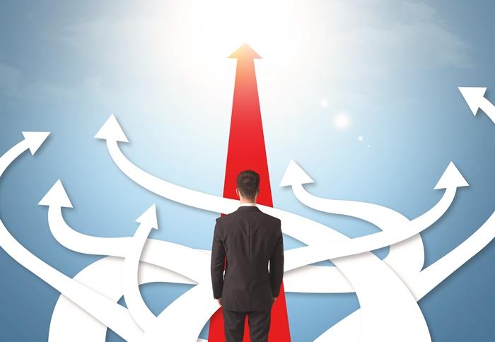 第二新卒の転職は成功しやすい?失敗しやすい?採用されるポイント大解説!