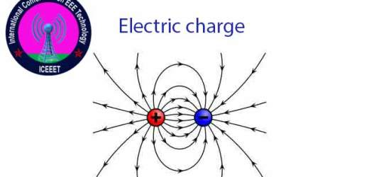Discussion On Electric Charges | Basic Properties | Concepts
