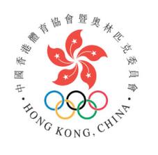 SF&OC Logo