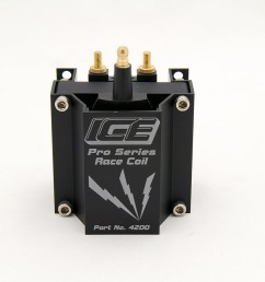 race coil ice ignition warranty [ 1024 x 831 Pixel ]