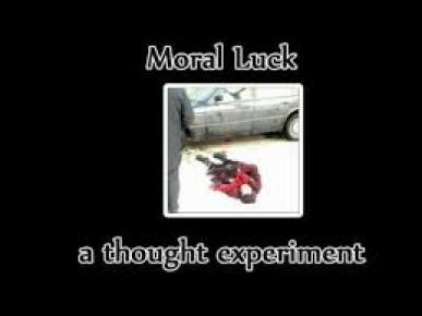 moral luck