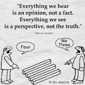 perspectival-truth