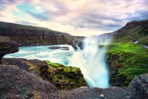golden circle tours in iceland