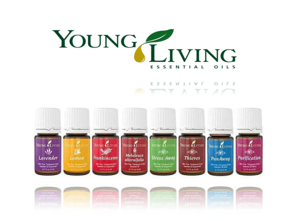 young living olie 600x450 1