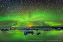 Iceland Circumnavigation Tour February 5-16 2016