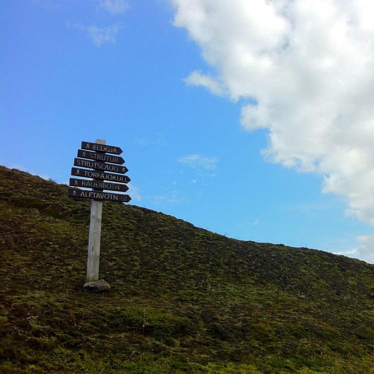 Str 250 Tslaug Iceland Trails