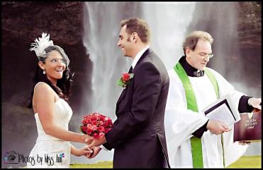 waterfall-wedding-iceland-planning (1)