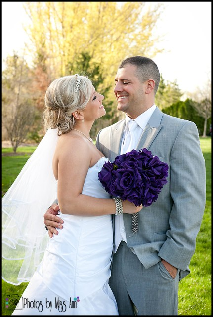 george-george-park-clinton-township-michigan-wedding-photos