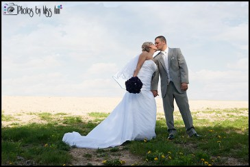 michigan-wedding-photographer-photos-by-miss-ann