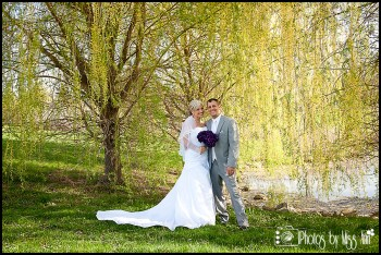 photos-by-miss-ann-plymouth-michigan-wedding-photographer