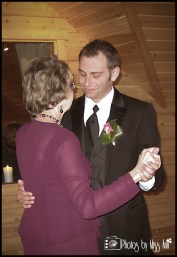 iceland-wedding-reception-mother-son-dance
