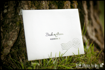 destination-wedding-rsvp-card-envelopes-iceland-wedding-photographer-photos-by-miss-ann