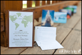 iceland-destination-wedding-invitation-seljalandsfoss-waterfall-wedding-iceland1