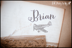 vintage-plane-destination-wedding-invitation-photos-by-miss-ann