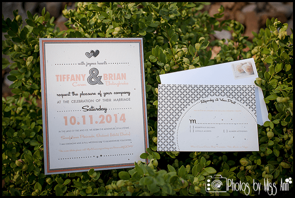 whimsical-destination-wedding-invitations-for-iceland-wedding-hotel-budir-iceland-wedding-photographer-photos-by-miss-ann