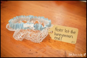 bridal-scavenger-hunt-prizes-by-photos-by-miss-ann