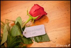 unique-bachelorette-party-ideas-bridal-scavenger-hunt-gifts-to-the-bride