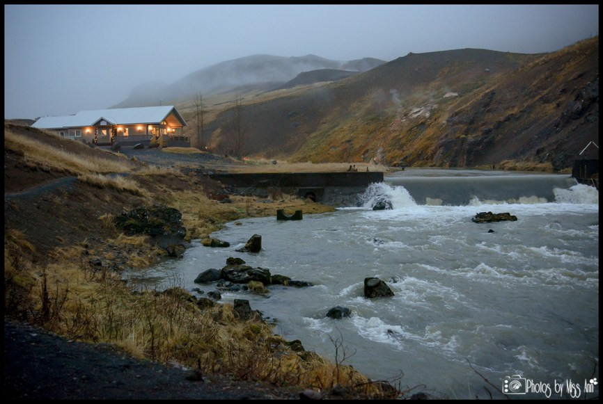 frost-and-fire-iceland-wedding-varma-river-photos-by-miss-ann