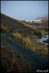 guesthouse-frost-and-fire-iceland-wedding-varma-river-photos-by-miss-ann