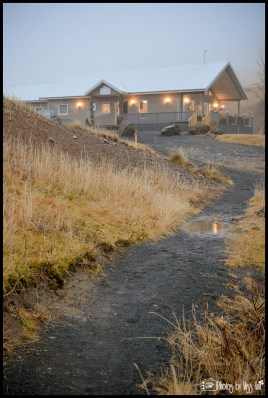 hiking-trails-near-frost-and-fire-iceland-wedding-planner