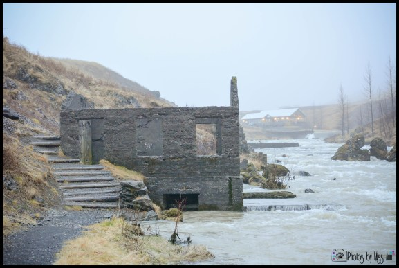 iceland-wedding-venue-frost-and-fire-hotel-photos-by-miss-ann