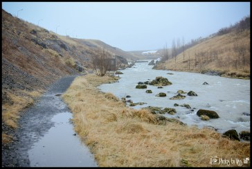 iceland-wedding-venue-frost-and-fire-path-to-the-waterfall-onsite