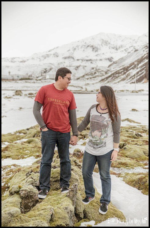engagement-session-in-iceland-photos-by-miss-ann-iceland-wedding-photographer