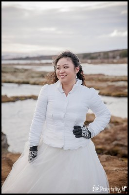 iceland-destination-wedding-photos-thingvellir-national-park