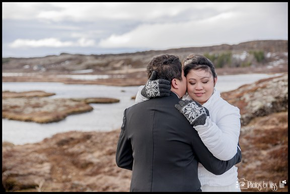 iceland-elopement-thingvellir-national-park-iceland-wedding-photos-by-miss-ann
