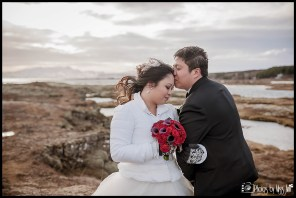iceland-tectonic-plates-wedding-photos-inspired-by-iceland