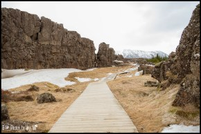 oxararfoss-waterfall-wedding-thingvellir