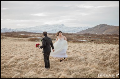 thingvellir-national-park-iceland-grass-covered-house-wedding-photos