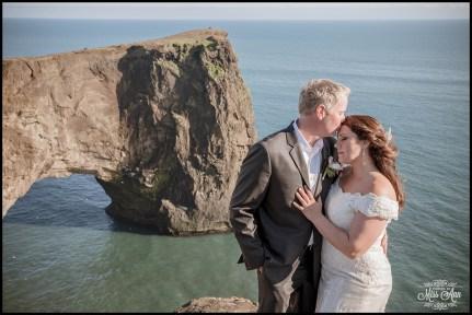 iceland-wedding-photographer-dyrholaey-cliffs-6