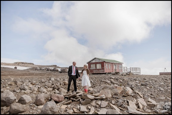 iceland-glacier-wedding-photographer-photos-by-miss-ann-13