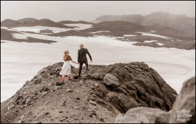 iceland-glacier-wedding-photographer-photos-by-miss-ann-4