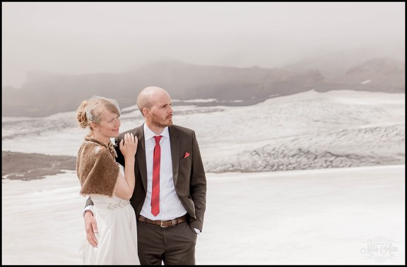 iceland-glacier-wedding-photographer-photos-by-miss-ann-8